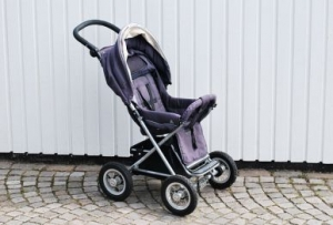 Baby Equipment Hire Duquesa