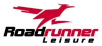 Roadrunner Leisure Duquesa Logo